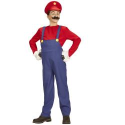 Boîte à fête Jake et les pirates
