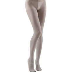 Boîte à fête Dinosaures