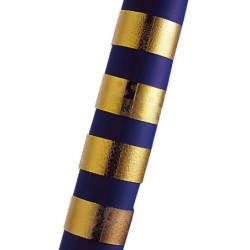 Déguisement policier FBI adulte
