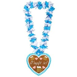 Sac badge de police