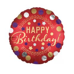 Pinata Avengers™  Pinata Avengers™