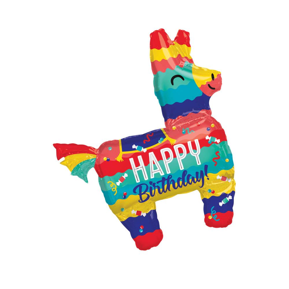Déguisement agent secret violet homme