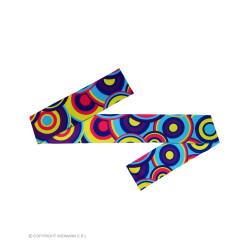 Décoration squelette parlant et lumineux 153 cm Halloween