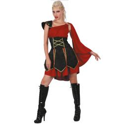 Nouveautes Déguisement squelette phosphorescent enfant Morphsuits™