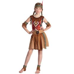 Déguisement voyante adulte Halloween
