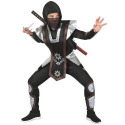 Réplique baguette Hermione - Harry Potter™