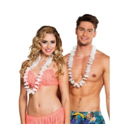 Déguisement bavaroise verte sexy femme