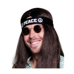 Déguisement Luxe Storm Trooper enfant - Star Wars VII™