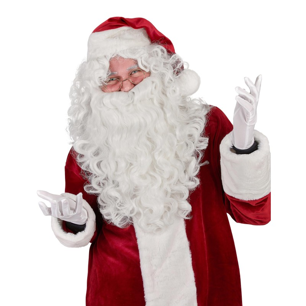Déguisement mariée ensanglantée femme Halloween