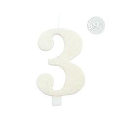 Déguisement zombie dame cruelle femme Halloween