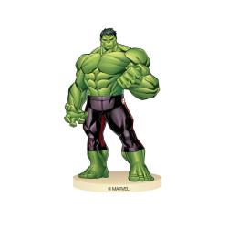 Maquillage fluo UV Bodypaint 15 ml, divers coloris
