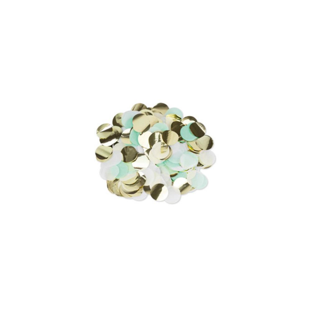 Déguisement Spiderman™ adulte