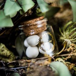 Déguisement classique Connor - Assassin's creed™ Adulte