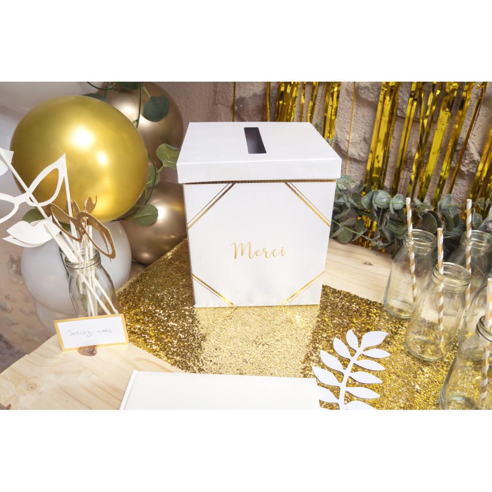 Planche de surf gonflable Brice de Nice™