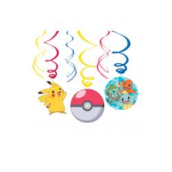 Déguisement enfant Pompier Marcus - Pat'Patrouille™