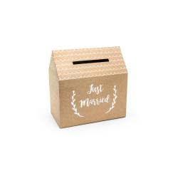 Déguisement Elsa Frozen™ adulte