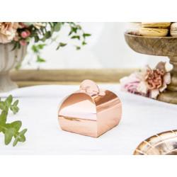 Déguisement prince arabe adulte