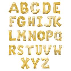 Déguisement cabaret rouge femme