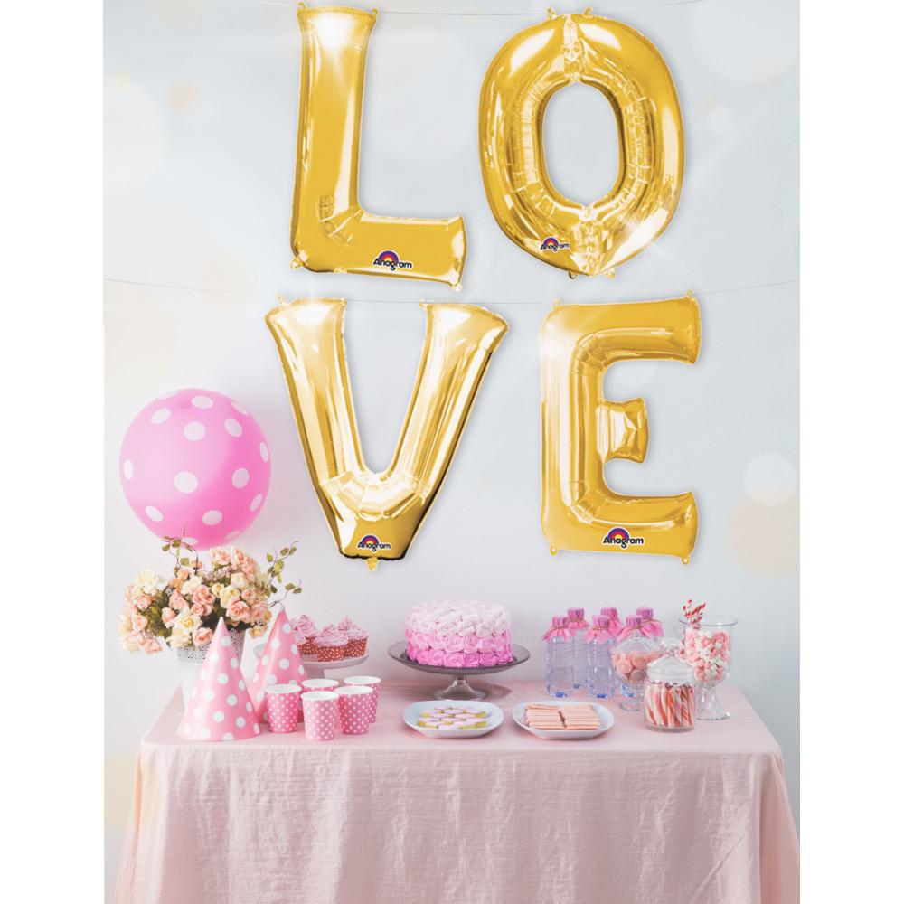 Déguisement homme des cavernes orange adulte
