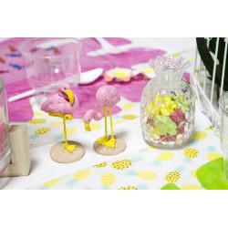 Déguisement adulte Black Cat™ Marvel Universe