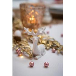 Chapeau marron de Cowboy enfant.