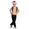 Costume Batman™ Opposuits™ homme
