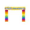 Costume Batman™ Opposuits™ homme