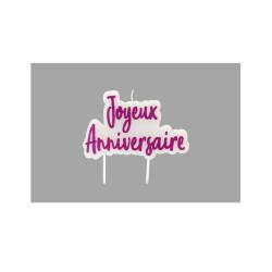 Costume Mr. Saint Patrick homme Opposuits™