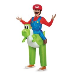 Costume Ecossais homme Opposuits™