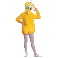 Costume de diplômé