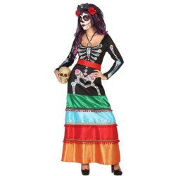 Costume Stormtrooper Star Wars™ Opposuits™ homme