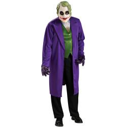 Costume de chirurgien