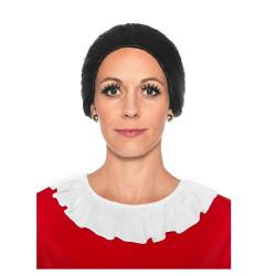 Centre de table nouvel an chinois