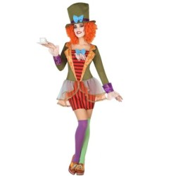 3 Suspensions nouvel an chinois