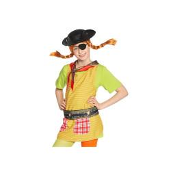 Pics nouvel An chinois