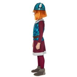 Guirlande fanions mexicains