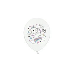 16 Serviettes médiévales