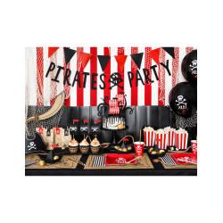 Déguisement petit monstre pour bébé - Premium