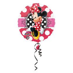 Combinaison à capuche grenouille homme