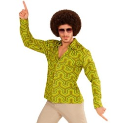 Lot de 12 Claps Cinéma avec Tige et Pochon Cristal