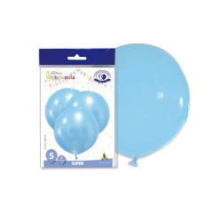 Déguisement Reine des Neiges Elsa Frozen™ fille