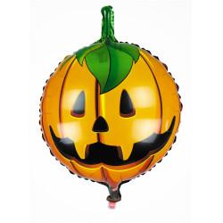 24 Ballons blancs 25 cm
