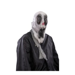 Déguisement adulte Luxe Seal Droid™ - Star Wars Rogue One™