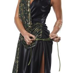 Pinata dinosaure t-rex