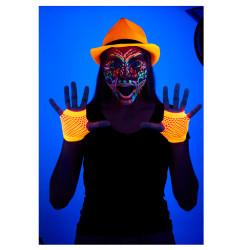 LIVRE d'or Romantica 80 pages